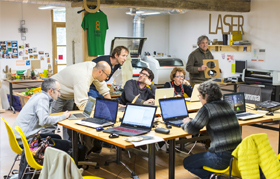 8fablab ateliers adultes